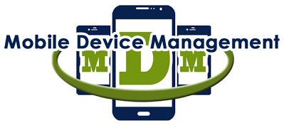 MDM -MOBILE-DEVICE_Management