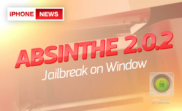 use absinthe 2.0.2 on windows