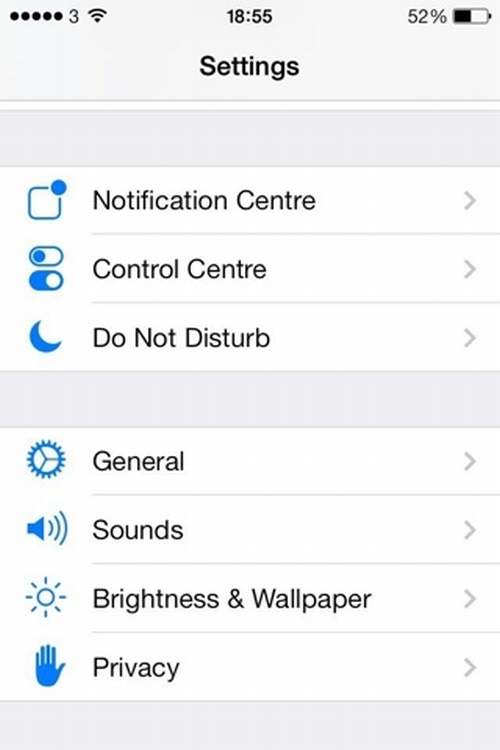 7-settings-ios-7-beta-4
