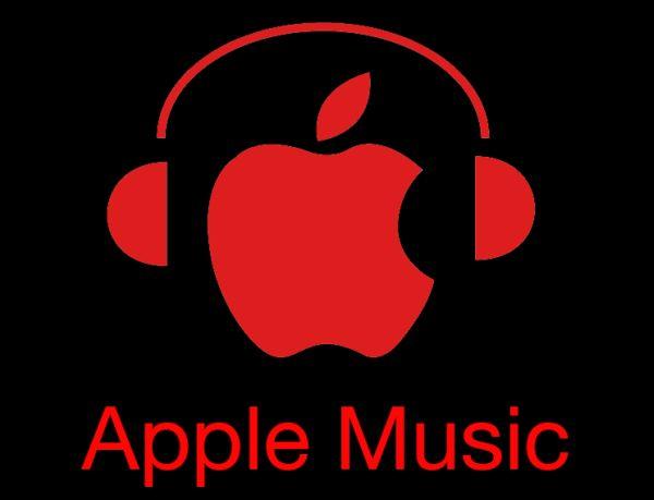 Apple Music Turkey