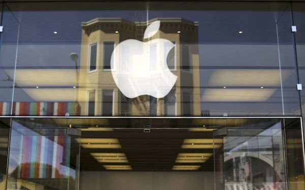 Apple Store to Open in Mexico City