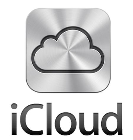 Apple iCloud Switch