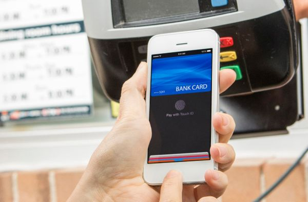 How to Checkout with Apple Pay