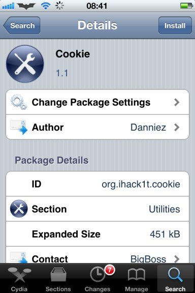 Cookie Cydia App 1 (1)