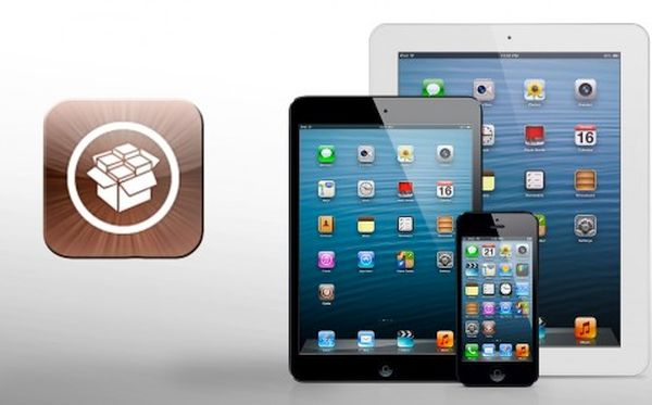 Cydia Store on iPhone iPad Jailbreak Tweaks What Is