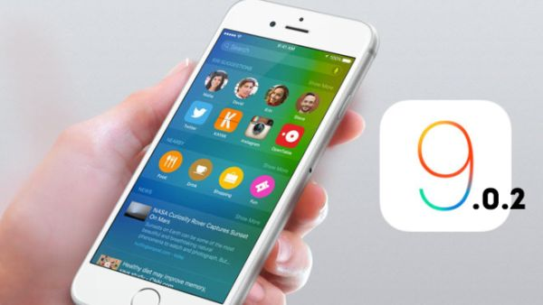 Direct Download Links iOS 9.0