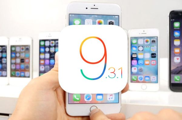 Downgrade iOS 9.3.1 to iOS 9.3 Status iOS 9.3 Jailbreak
