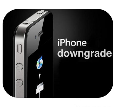 Downgrade iPhone 4 baseband 04.12.01 to 04.11.08