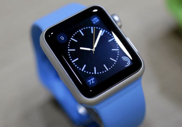 Download WatchOS 2.0.1 Update How to