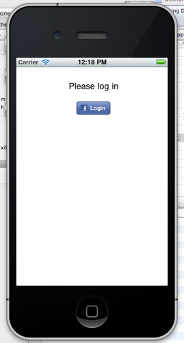 Facebook-SDK-iOS-4