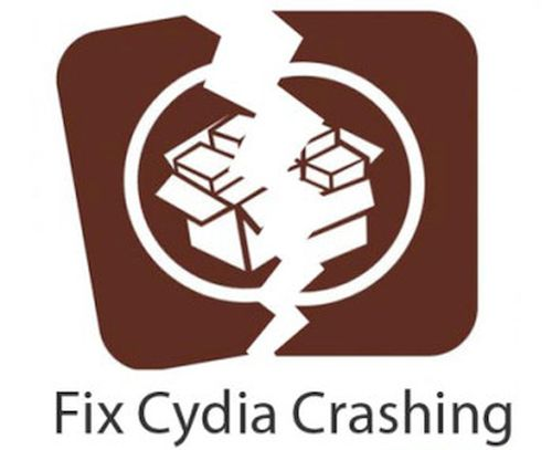 Fix Cydia Crash after iOS 9 jailbreak
