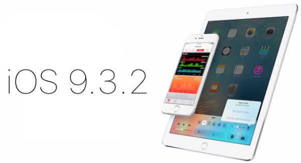 Fix iPad Pro Brick Error 56 iTunes iOS 9.3.2 Update
