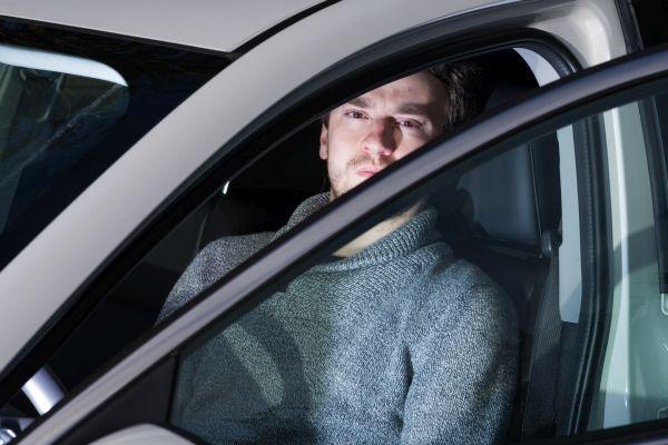 Geohot Self Driving Car Jailbreak Hacker