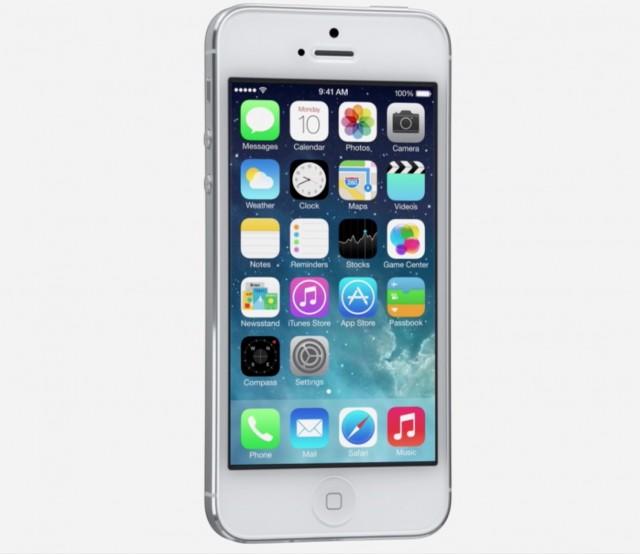 Get-iOS-7-Beta-Today-575x498