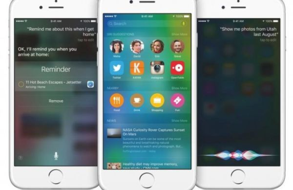 Hide iOS 9 Apps iPhone How to Guide