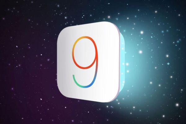 How Many Devices Running iOS 9 Firmware