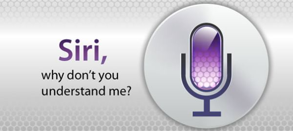 How People Are Using Siri