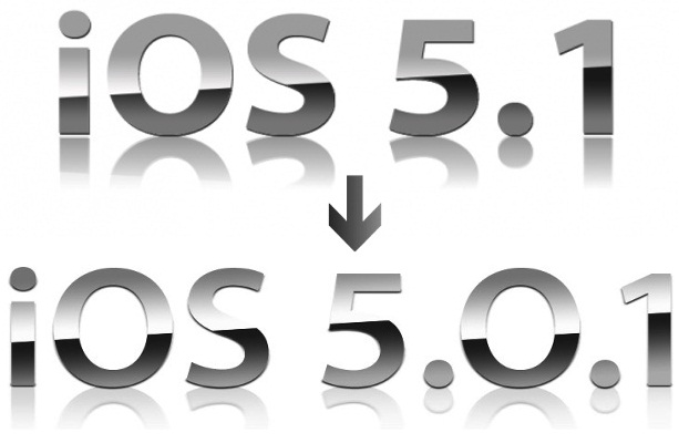 Unlock Baseband 04.12.01 1