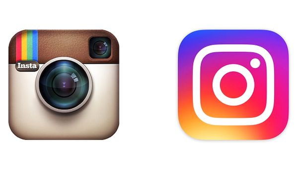 How to Use Old Instagram App Icon on iPhone iOS 9 Home Screen