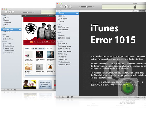 How-to-fix-iTunes-error-1015