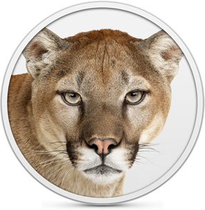 Mountain Lion Mac App Store Download Available!