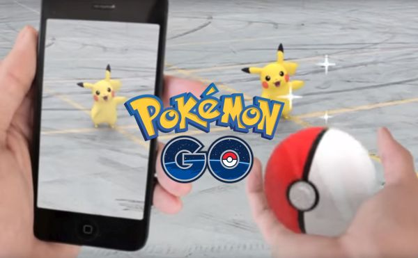 Pokemon Go Tips Tricks Best iPhone Game 2016
