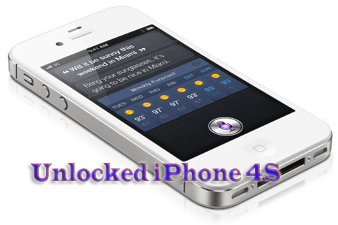 how to unlock sprint iphone 4s use new r sim 3 for ios 5 1 1 to unlock your sprint or 2623