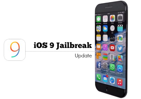 Reasons to Jailbreak iOS 9