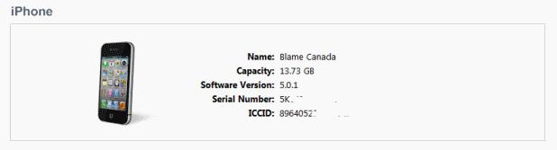 SAM unlock for any iPhone baseband 2