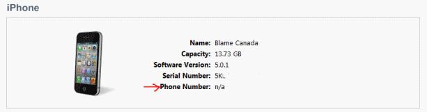 SAM unlock for any iPhone baseband