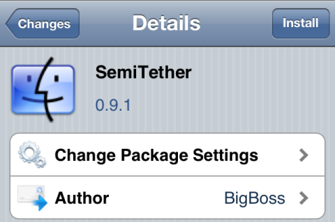 Semi_Tether