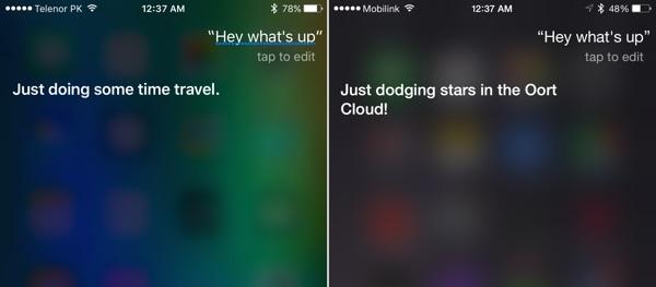 Siri UI (a)