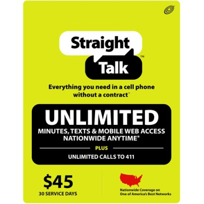Guide for iPhone Unlock for Straight Talk Data Plan | Lets Unlock iPhone