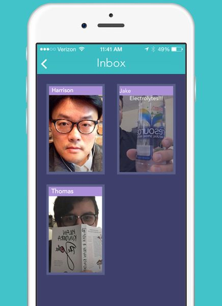 Sway Swipe Chat Date with Video Dating Apps for iPhone 7