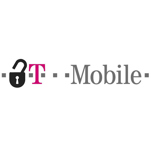 Att Users Free T Mobile Iphone Unlock on unlocked phones