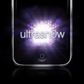 Ultrasnow unlock iphone 4 on ios 5.0.1