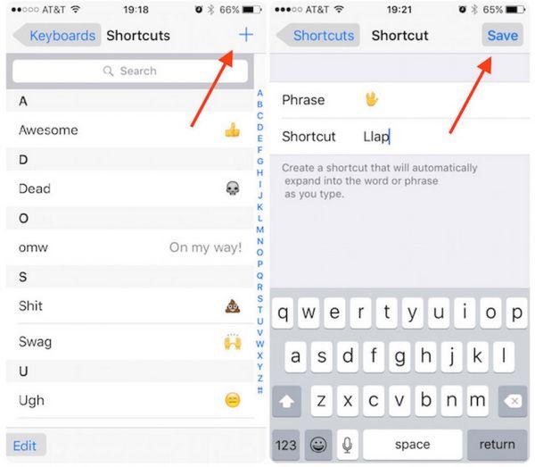 Unlock Hidden iOS 8.4 Spock Emoji