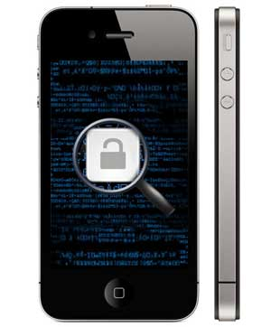 Unlock iPhone 3G ultrasn0w
