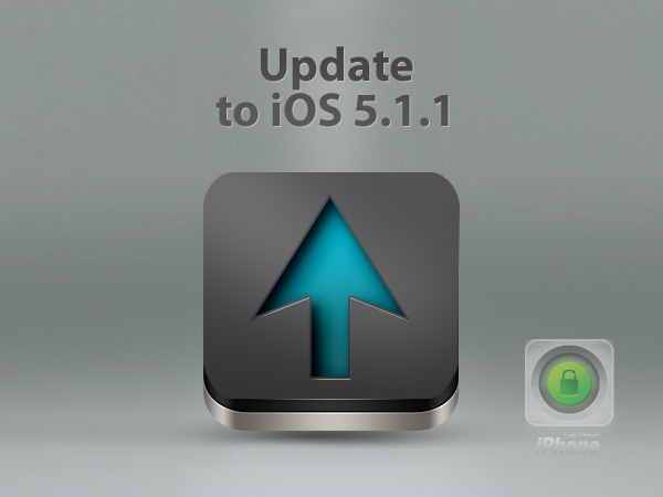 Update-Your-iPhone-To-iOS-5.1.1-Without-Updating-Baseband