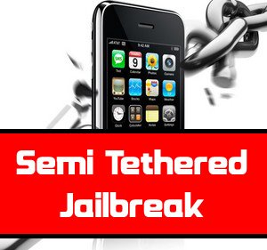 Updated Semi-Tethered Jailbreak 1
