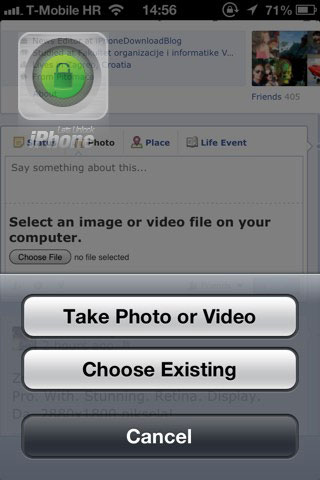 Upload-Pictures-to-Safari-on-iPhone-iOS-6