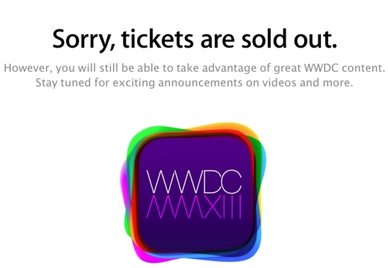 WWDC 2013: What to Expect