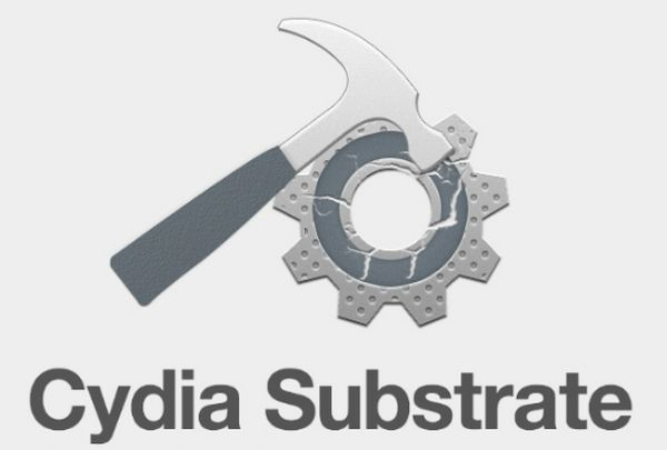 What is Cydia Substrate