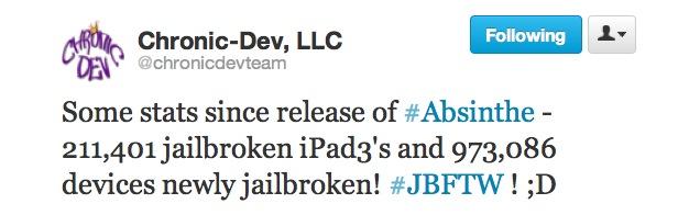 absienthe 2.0 jailbreak