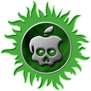 absinthe jailbreak troubleshooting