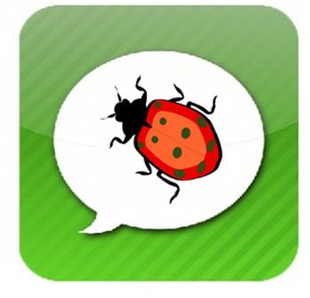 apple-imessage-bug