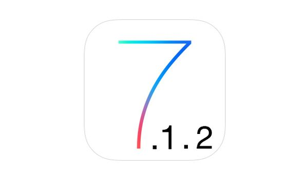 ios 8 downgrade to 7.1.2