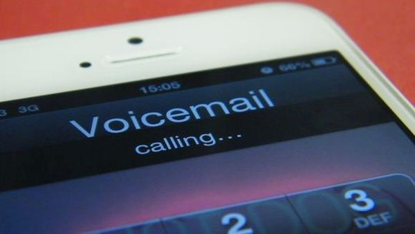 apple-voicemail-siri-ios9