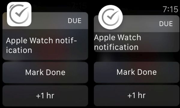 apple-watch-notifications-square-round