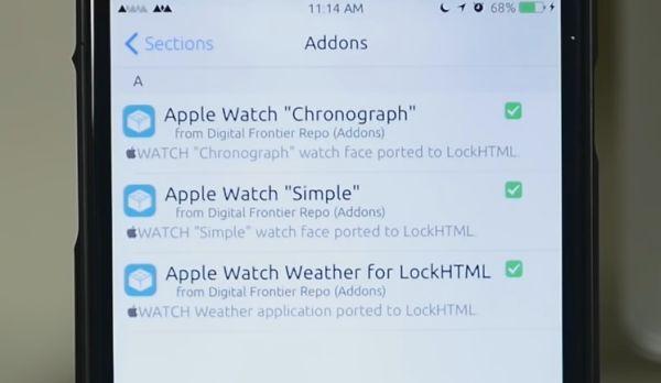 apple-watch-widgets-on-iphone